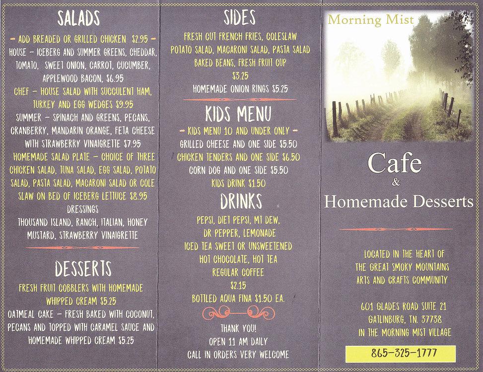 morning-msit-cafe-menu1.jpg