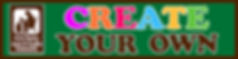 create you own banner 1x4 sm.jpg