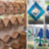 MPA Mtn Crafts.jpg