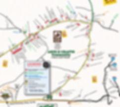 acc brochure MAP 2019-20 RIGHT MAP WEBSI