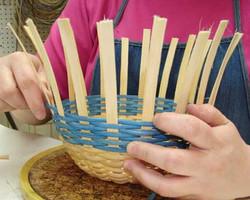 hands-basket