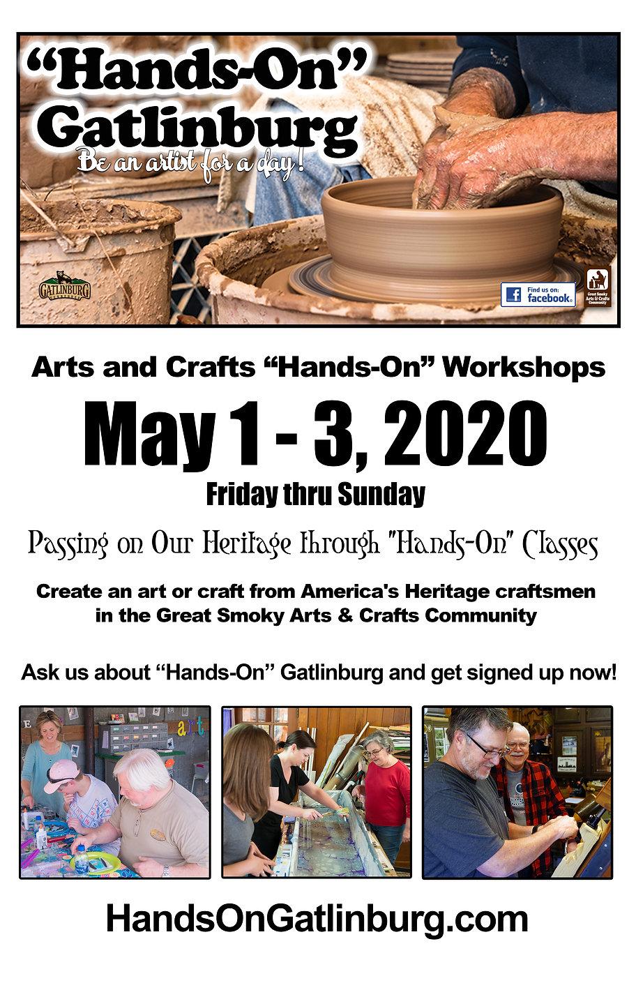 Hands on poster11x17 2020 final.jpg