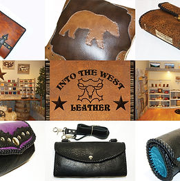 INTO THE WEST LEATHER.jpg