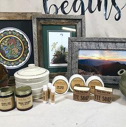 Rocky Flats Pottery & Soap.jpg