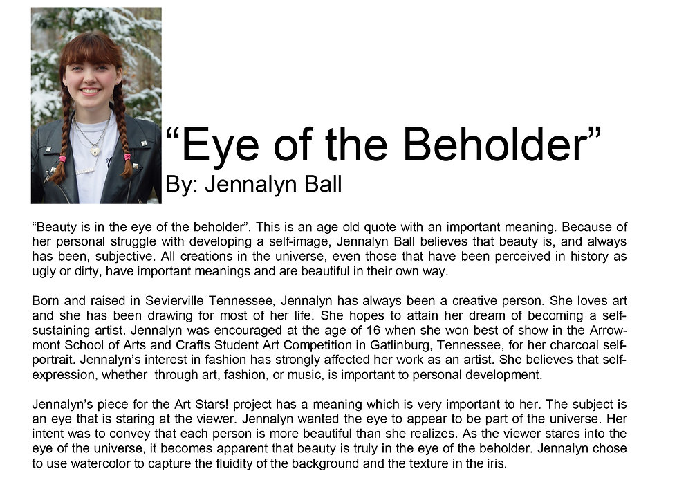 Artist bio Jenalyn Ball copy.jpg