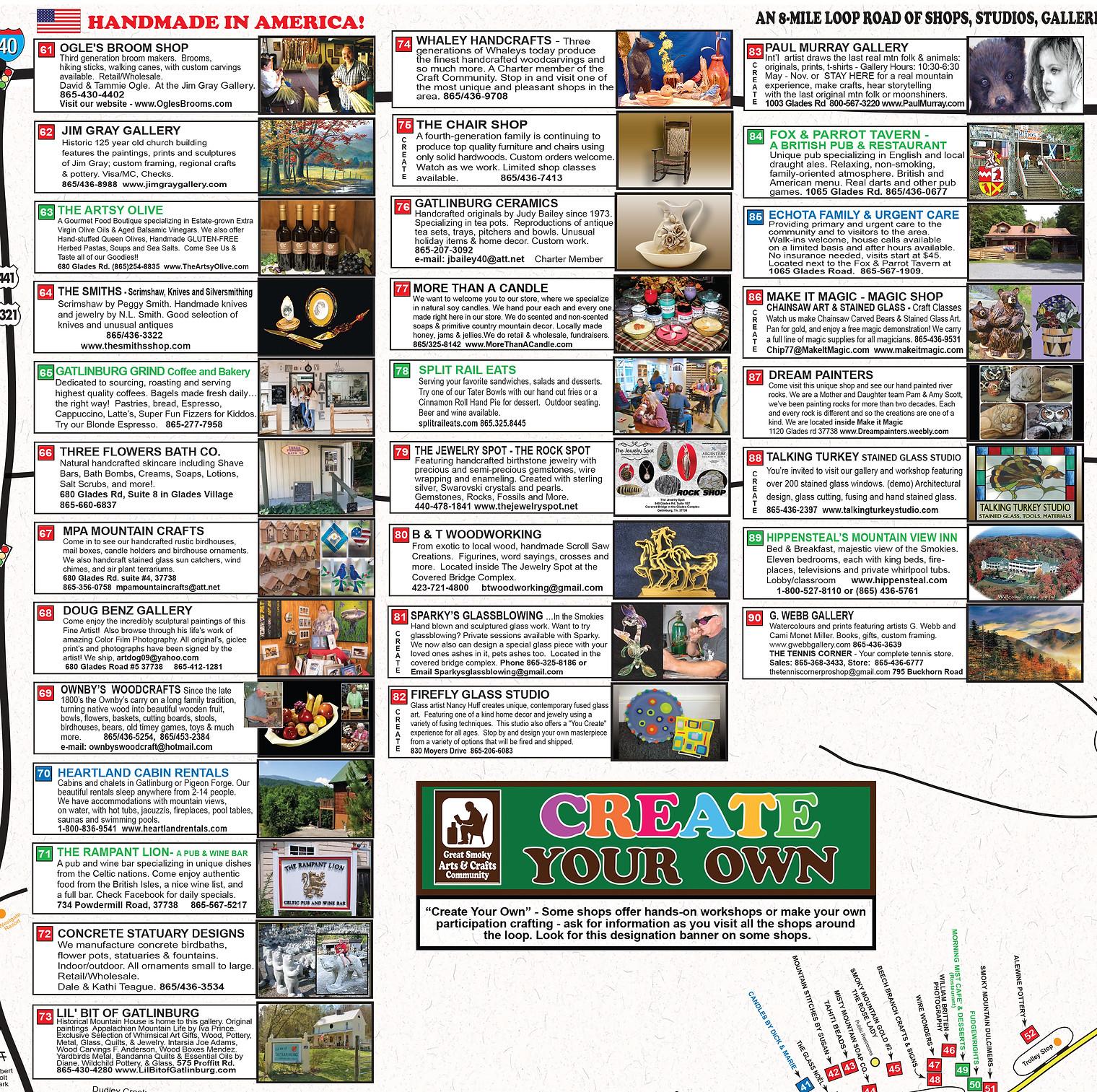 acc brochure FRONT 2020-21 WEB BROCH4.jp