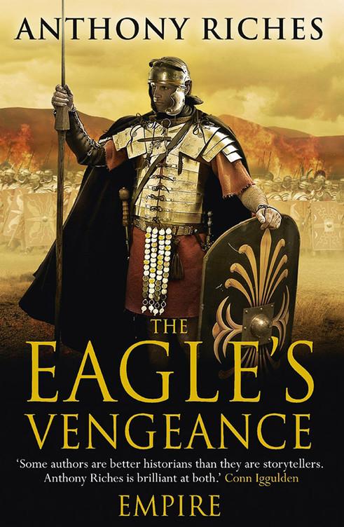 The Eagle's Vengeance (Empire).jpg