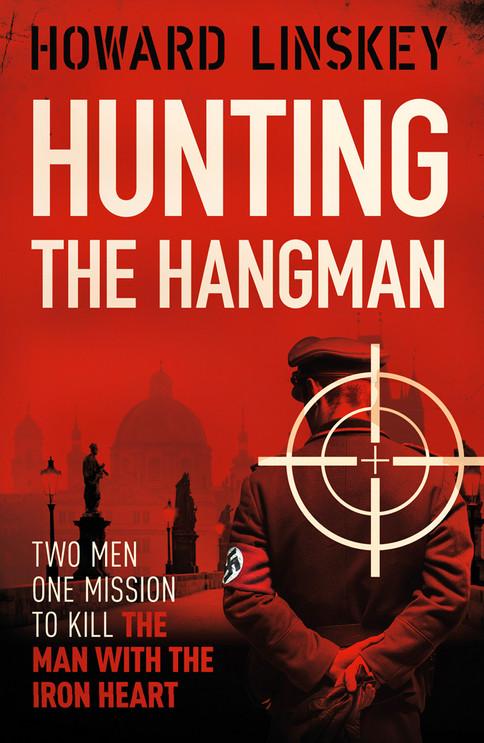 hunting the hangman.jpg