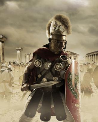 roman centurion.jpg