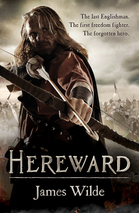 Hereward James wilde.jpg