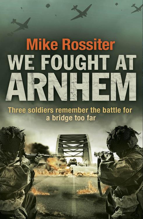 we fought at arnhem.jpg