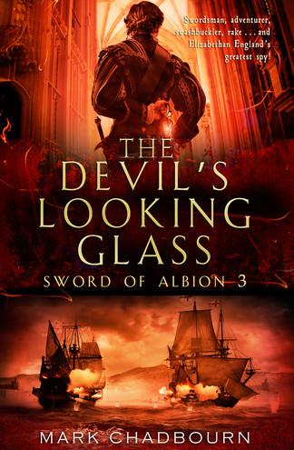 devils looking glass.jpg