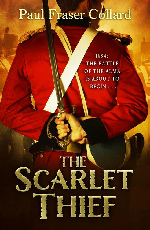 scarlet thief.jpg