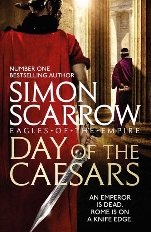 day of the caesar simon scarrow.jpg