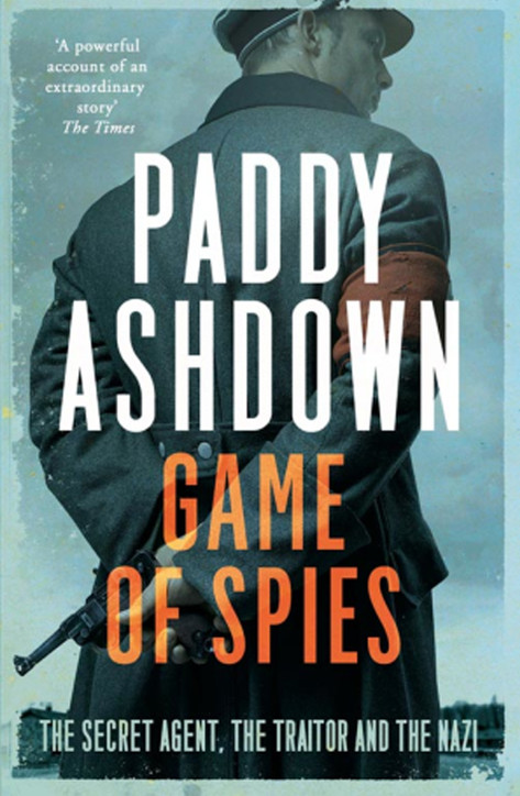 game of spies paddy ashdown.jpg