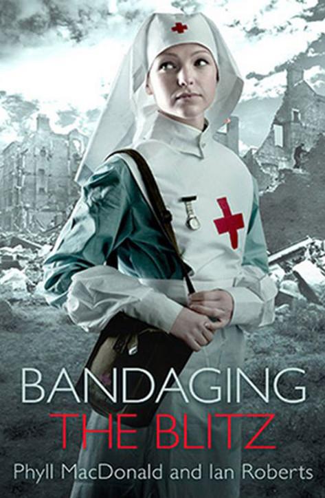 bandaging the blitz.jpg