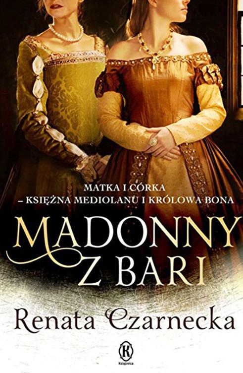 Madonny-z-Bari_wynik.jpg.jpg