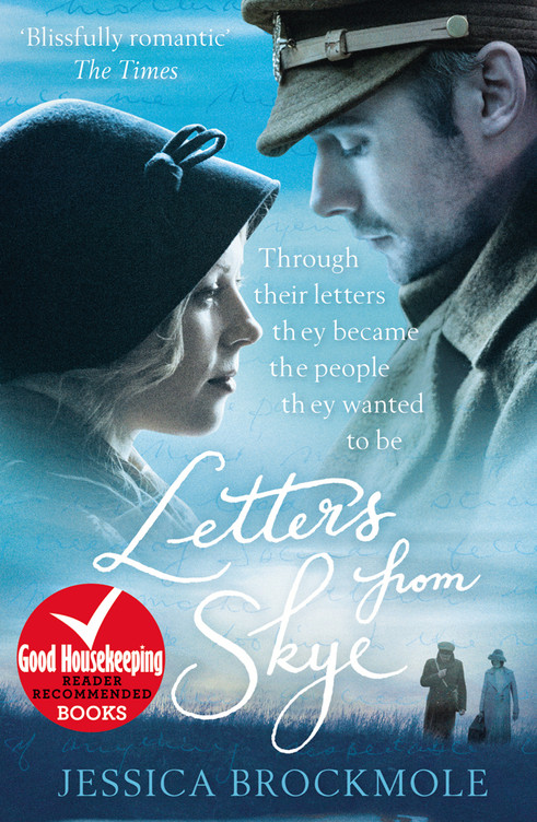 Letters from Skye PB.jpg
