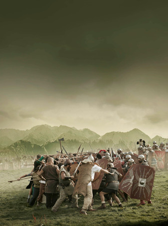 rom battle.jpg