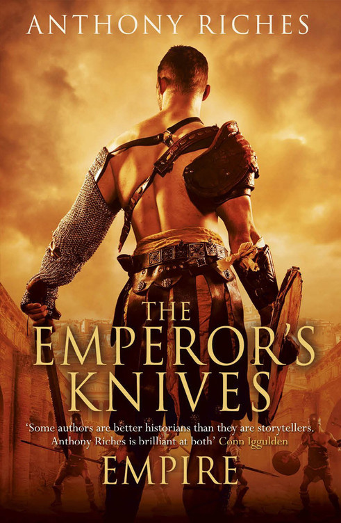 the emperiors knives A riches.jpg