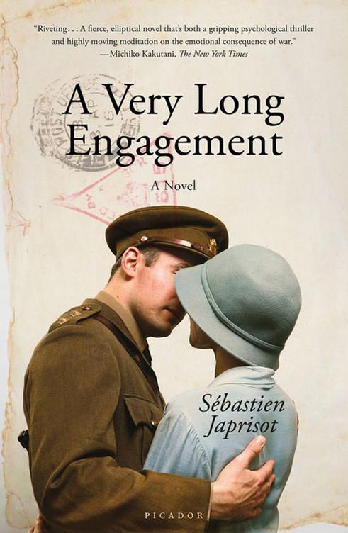 a very long engagement.jpg