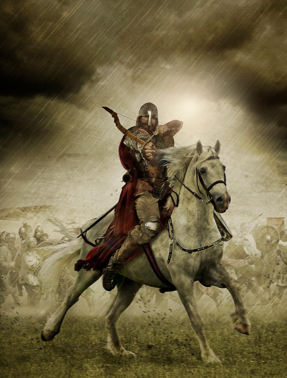IRANIAN horseman.jpg