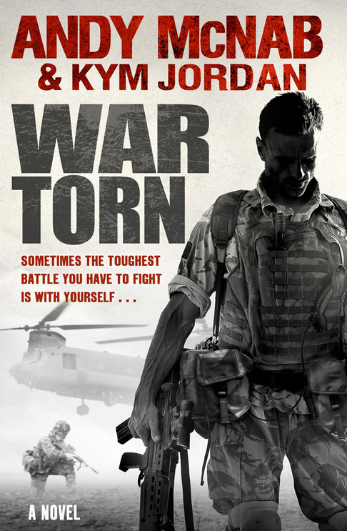 War Torn Andy McNab.jpg