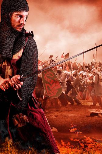 Pilgrim's War image.jpg