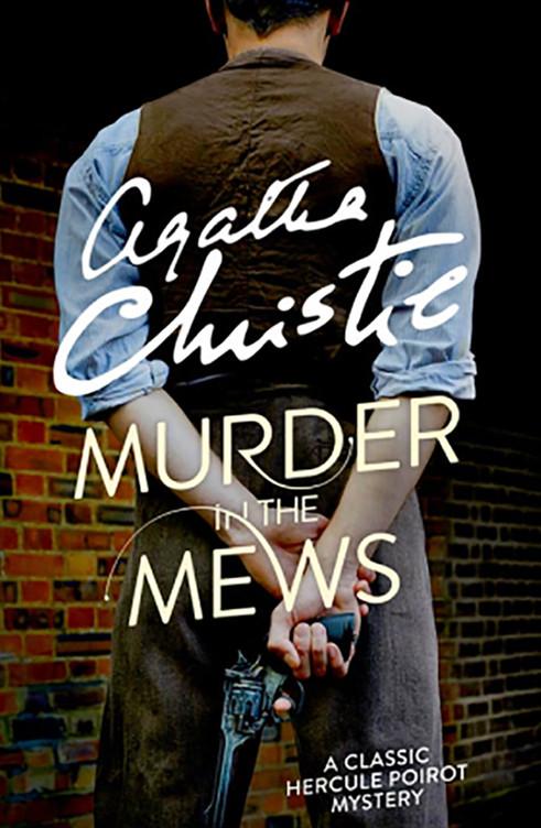 murder in the mews agatha christie.jpg