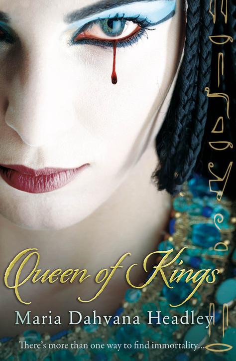 Queen of Kings.jpg