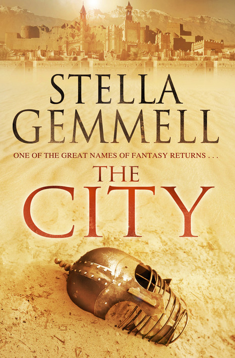 the city HB stella gemmel.jpg