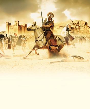 SCOURGE OF ROME image_.jpg