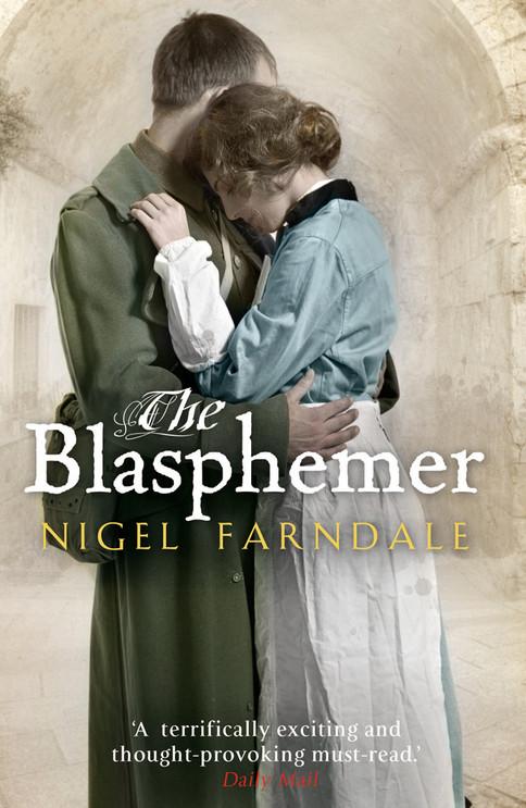 the blasphemer N Farndale.jpg