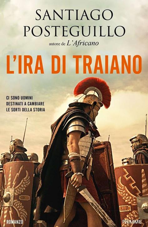 l'ira di Traiano.jpg