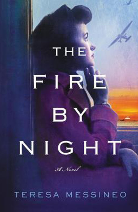 The fire by Night.jpg