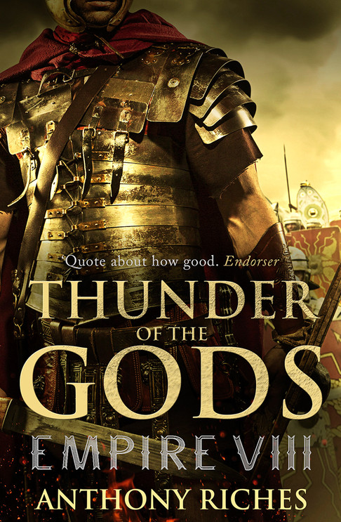 thunder of the gods A Riches.jpg