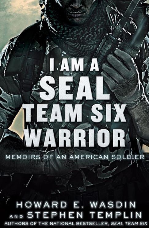 i am seal team six.jpg