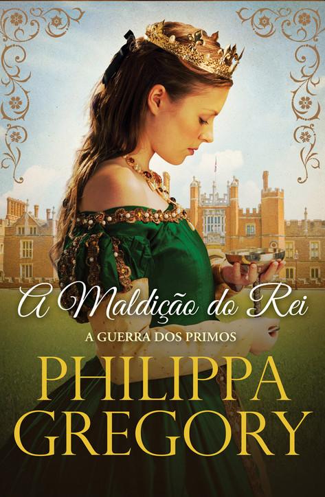 a_maldição_do_rei_philippa_gregory.jpg