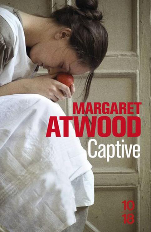 captive margaret atwood.jpg