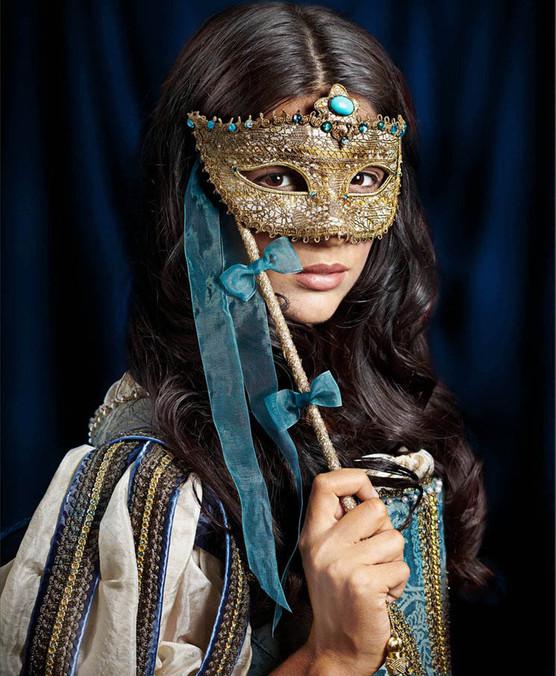 masked parade.jpg