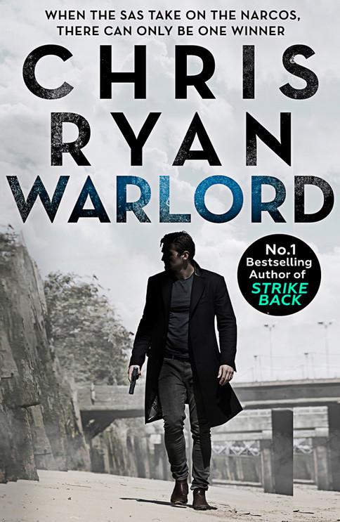 warlord chris ryan.jpg