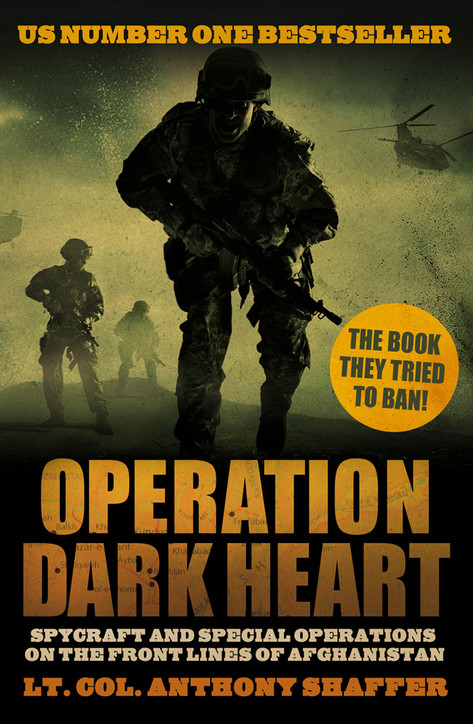 Operation Dark heart.jpg