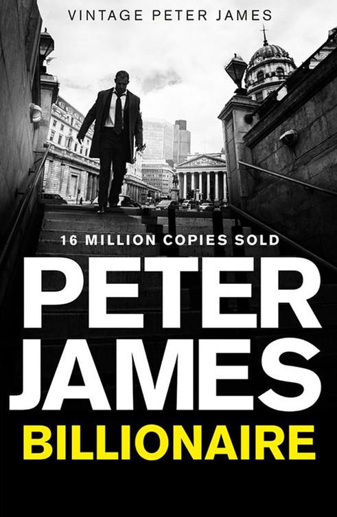 Billionaire peter James.jpg
