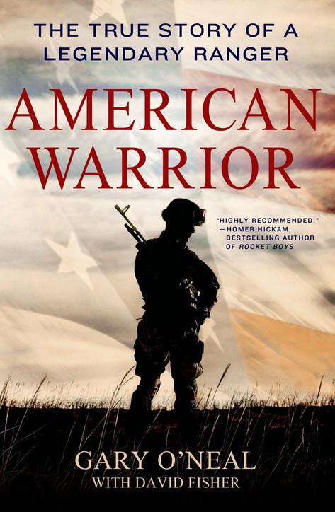 american warrior Gary o'Neal.jpg