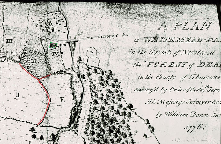 1776 Fiekd bounsaries.jpg