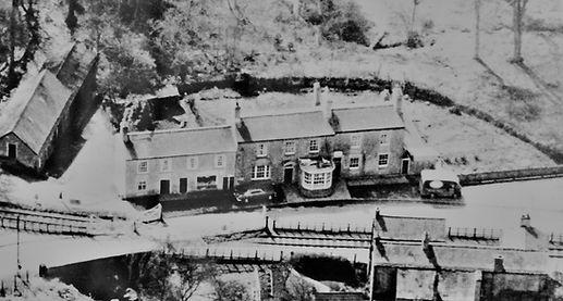 1950s aerial shot (cropped) TEMP.jpg
