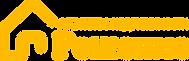 logo reshenie 11.png