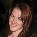 Meg McLachlan