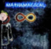 Mathamagical.jpg