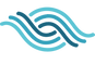 logo no txt.png